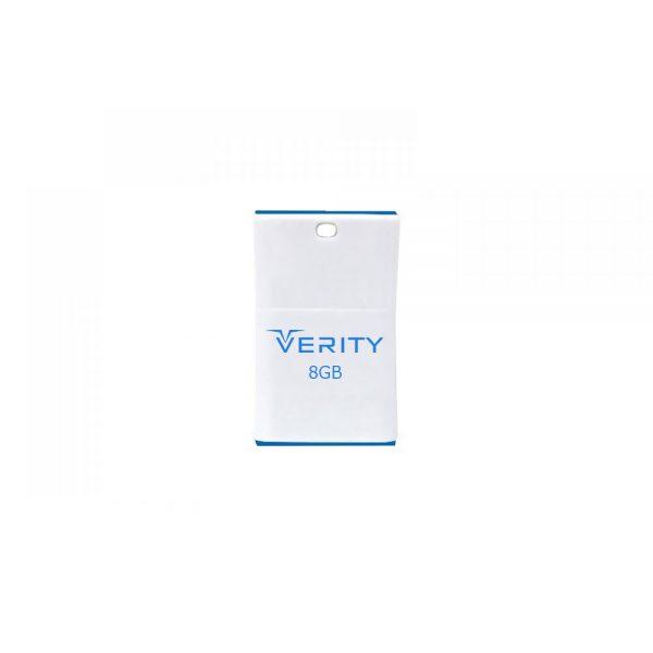 فلش Verity V701 ظرفیت 8 گیگابایت