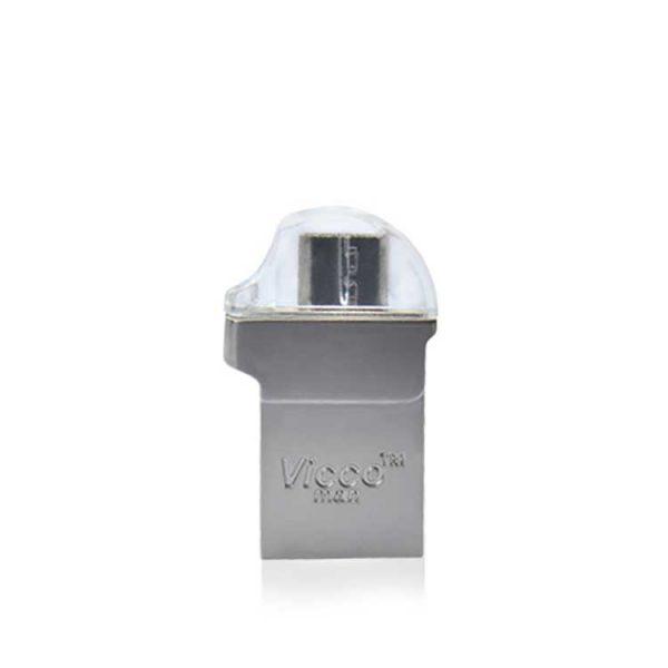 فلش مموری USB3.0 فلزی ویکومن مدل VC130 ظرفیت 8 گیگابایت