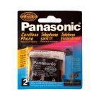 باتری تلفن بی سیم پاناسونیک مدل p301