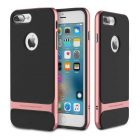 گارد گوشی iphone 7 PLUS برند ROCK