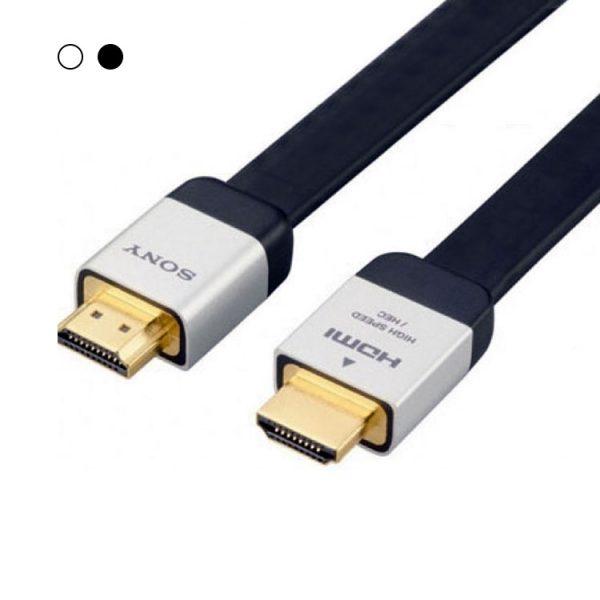 کابل HDMI سونی اورجینال 2متری