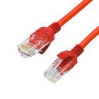 کابل شبکه 3 متری D-NET