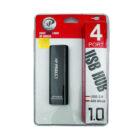 هاب 4 پورت USB 2.0 مدل H803