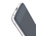 پاوربانک Verity ظرفیت 10000mAh مدل V-PU95 خاکستری تیره