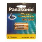 باتری تلفن بی سیم پاناسونیک 830