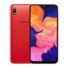 گوشی موبایل SAMSUNG مدل Galaxy A10 دو سیم کارت 32GB قرمز