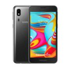 گوشی موبایل SAMSUNG مدل Galaxy A2 دو سیم کارت 16GB مشکی