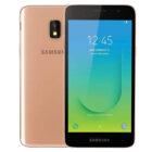 گوشی موبایل SAMSUNG مدل Galaxy J2 دو سیم کارت 8GB طلایی