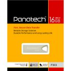 فلش درایو Panatech مدل P303 ظرفیت 16 گیگابایت